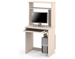 Стол компьютерный Смоленск МФ СК-02
