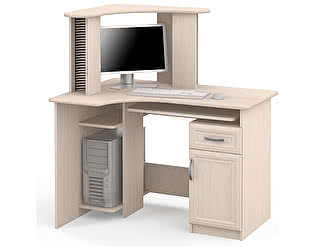 Стол компьютерный Смоленск МФ СК-10