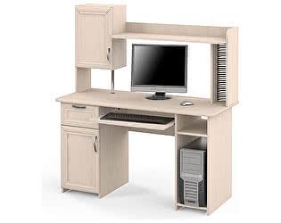 Стол компьютерный Смоленск МФ СК-13