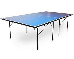 Купить  WeekEnd Всепогодный стол для настольного тенниса Standard I
