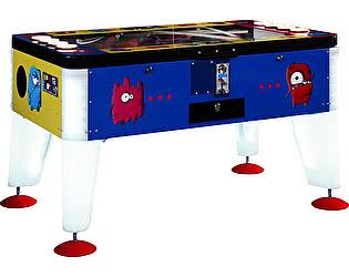 Купить  WeekEnd Интерактивный игровой стол Monster Smash