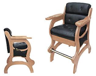 Купить кресло Weekend Billiard Company бильярдное (дуб)