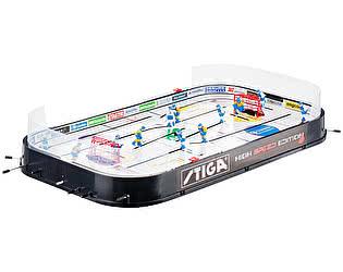 Купить  Stiga Настольный хоккей Stiga High Speed