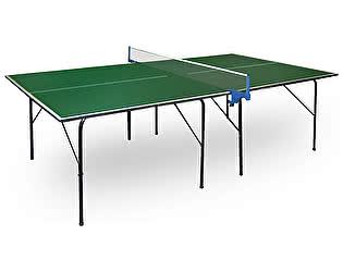Купить  WeekEnd Стол для настольного тенниса Amateur