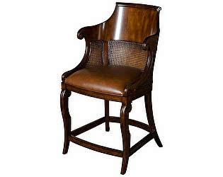 Купить кресло Weekend Billiard Company для ломберного стола Maxene