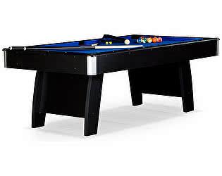Купить бильярдный стол WeekEnd Бильярдный стол для пула Riga 8 футов