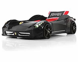 �������-������ Ferrari FF, F-001