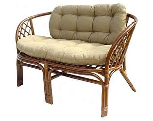 Диван Натур-мебель Багама