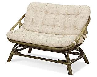Купить диван Натур-мебель 01/13C