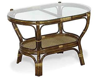Купить стол Натур-мебель 01/13А