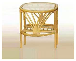 Столик боковой Натур-мебель 01/14 А2