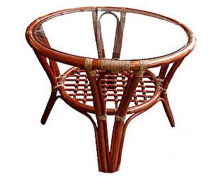 Столик Натур-мебель 01/28А