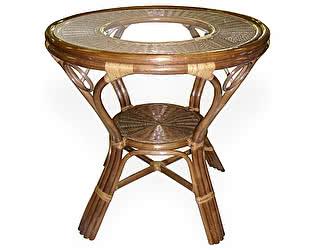 Стол обеденный Натур-мебель 02/09А