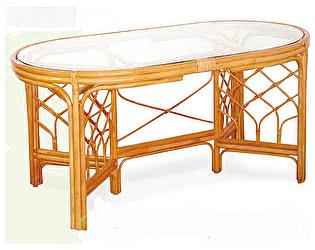 Купить стол Натур-мебель обеденный 03/02А