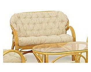 Диван Натур-мебель 01/25C