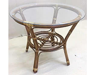 Столик Натур-мебель Багама