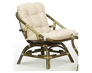Кресло Натур-мебель 01/13B