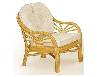 Купить кресло Натур-мебель 01/14 В