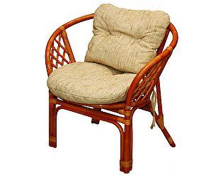 Кресло Натур-мебель Багама