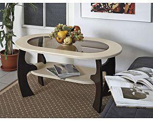 Купить стол Олимп-Мебель Маджеста-2 журнальный