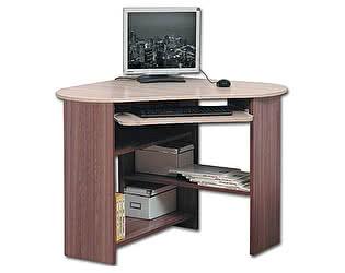 Стол компьютерный Олимп-Мебель ПКС-4