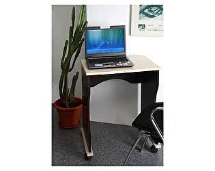 Стол компьютерный Олимп-Мебель Костер-1