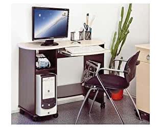 Стол компьютерный Олимп-Мебель Костер-3 (МДФ)
