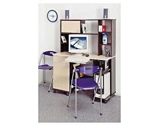 Купить стол Олимп-Мебель Костер-6