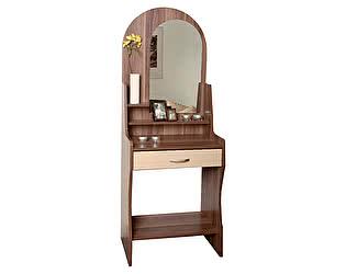 Купить стол Олимп-Мебель Надежда-М07 туалетный