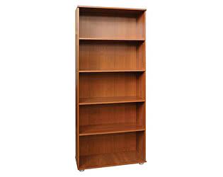 Шкаф для книг Мебельный двор МД2.01