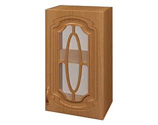 Шкаф Вавилон 58 верхний стекло ШВС 400 (Кухня Настя)