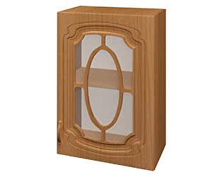 Шкаф Вавилон 58 верхний стекло ШВС 500 (Кухня Настя)
