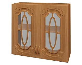 Шкаф Вавилон 58 верхний стекло ШВС 800 (Кухня Настя)