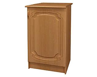 Шкаф Вавилон 58 нижний ШН 500 (Кухня Настя)