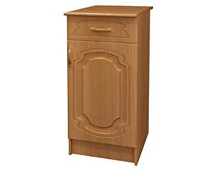 Шкаф Вавилон 58 нижний (1 ящик) ШН1Я 400 (Кухня Настя)