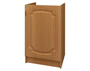 Шкаф Вавилон 58 нижний мойка ШНМ 500 (Кухня Настя)