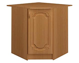 Шкаф Вавилон 58 нижний угловой ШНУ (Кухня Настя)