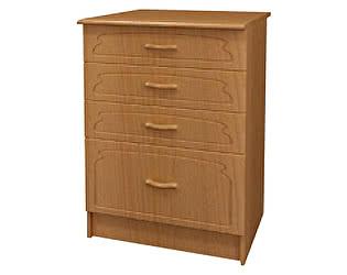 Шкаф Вавилон 58 нижний с ящиками ШНЯ 600 (Кухня Настя)