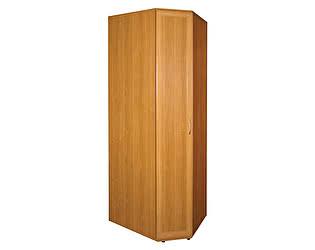 Шкаф угловой Мебельный двор ШКУ-2