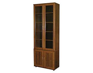 Шкаф Мебельный двор ШК-8