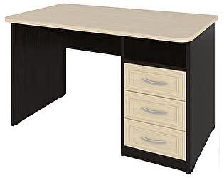 Стол письменный Мебельный двор МД1.05