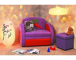 Купить диван Олимп-Мебель Тахта Мася-8 (Кролик)