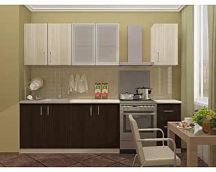 Кухня Пенза мебель Катя
