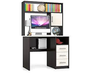 Стол компьютерный Мебельный двор СК-9