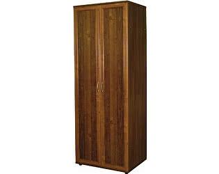 Шкаф Мебельный двор ШК-1