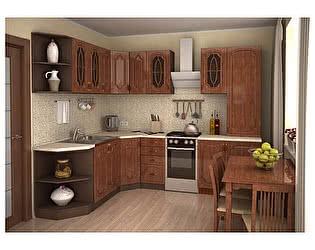 Кухня Пенза мебель Настя, вариант 5