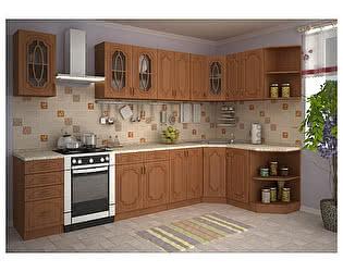 Кухня Пенза мебель Настя, вариант 6