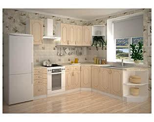 Кухня Пенза мебель Настя, вариант 7