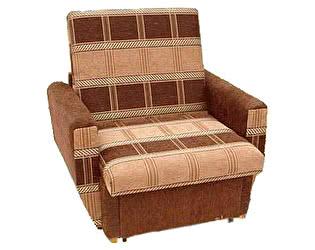 Кресло ЛенОблПром выкатное