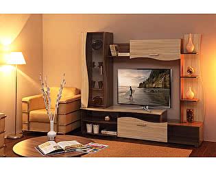 Купить гостиную Олимп-Мебель Олимп М01